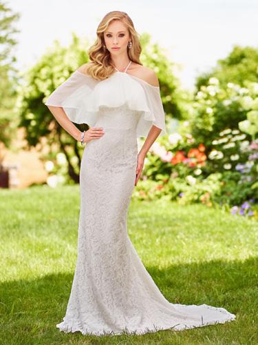 Vestido de Noiva - 118145