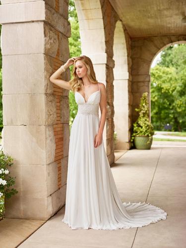 Vestido de Noiva - 118146