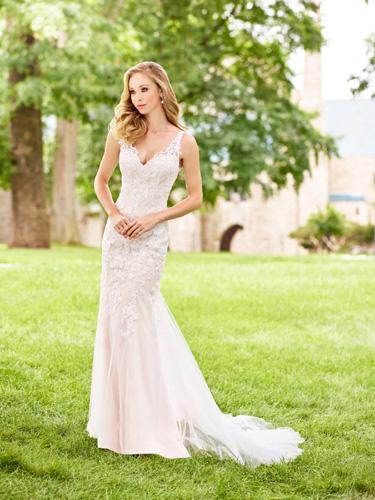 Vestido de Noiva - 118153