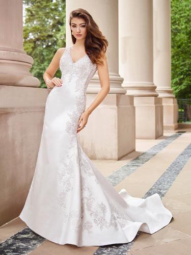 Vestido de Noiva - 118262