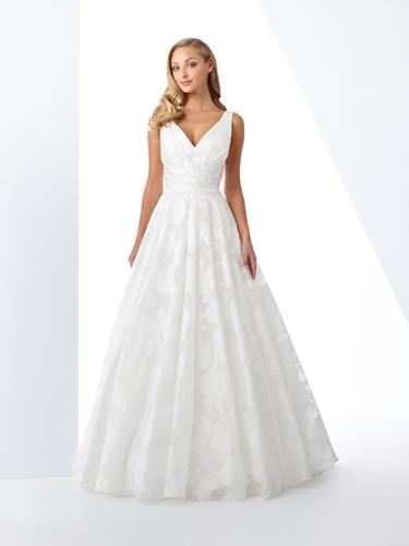 Vestido de Noiva - 119101