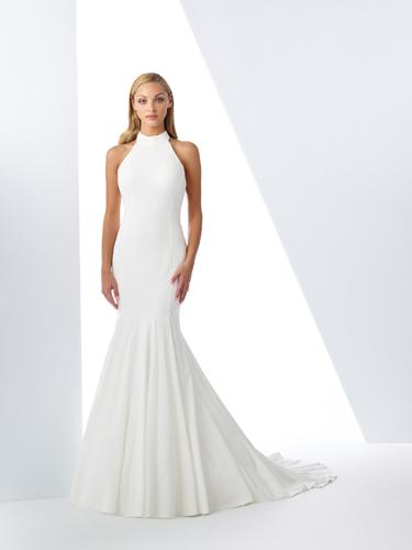 Vestido de Noiva - 119103