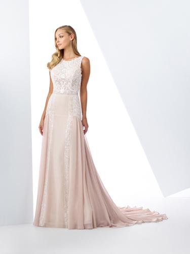 Vestido de Noiva - 119110