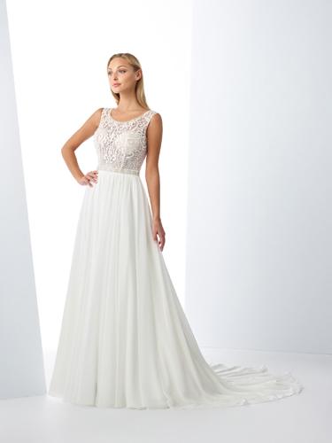 Vestido de Noiva - 119115
