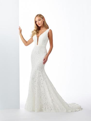Vestido de Noiva - 119119