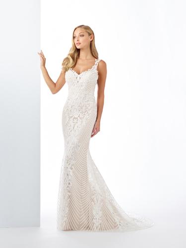Vestido de Noiva - 119120