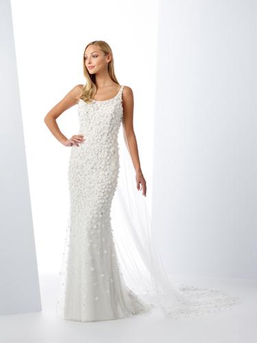 Vestido de Noiva - 119121