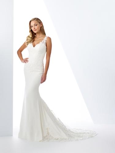 Vestido de Noiva - 119122