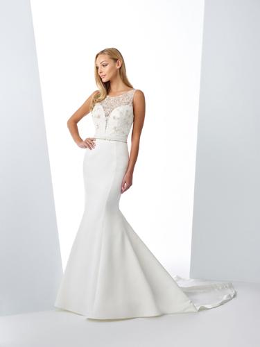 Vestido de Noiva - 119124