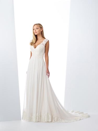 Vestido de Noiva - 119126