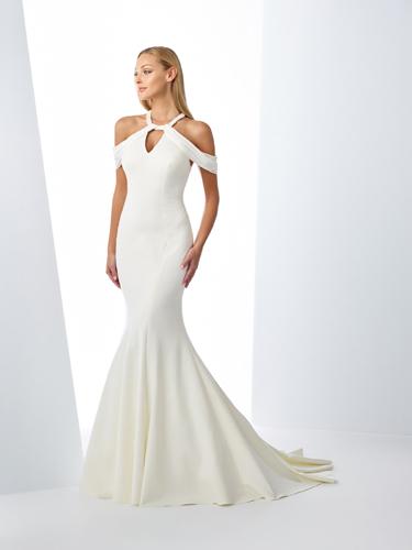 Vestido de Noiva - 119127