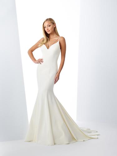 Vestido de Noiva - 119128