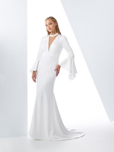 Vestido de Noiva - 119129