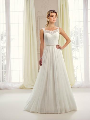 Vestido de Noiva - 217105