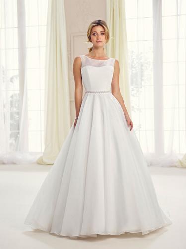 Vestido de Noiva - 217112