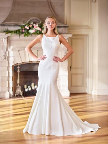 Vestido de Noiva - 218170