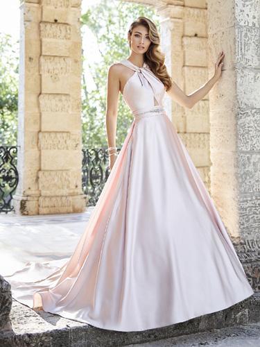 Vestido de Noiva - 218228