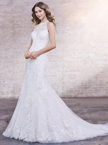 Vestido de Noiva - 219220
