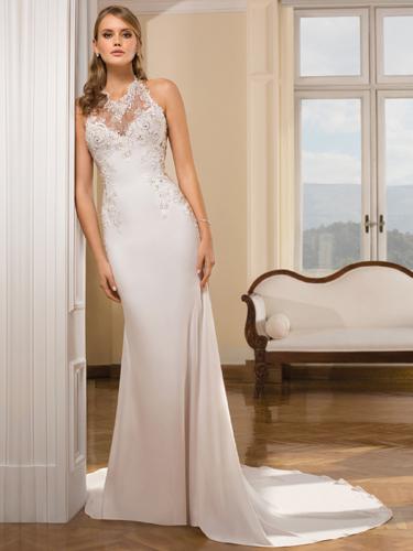 Vestido de Noiva - 7882
