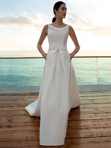 Vestido de Noiva - 7994