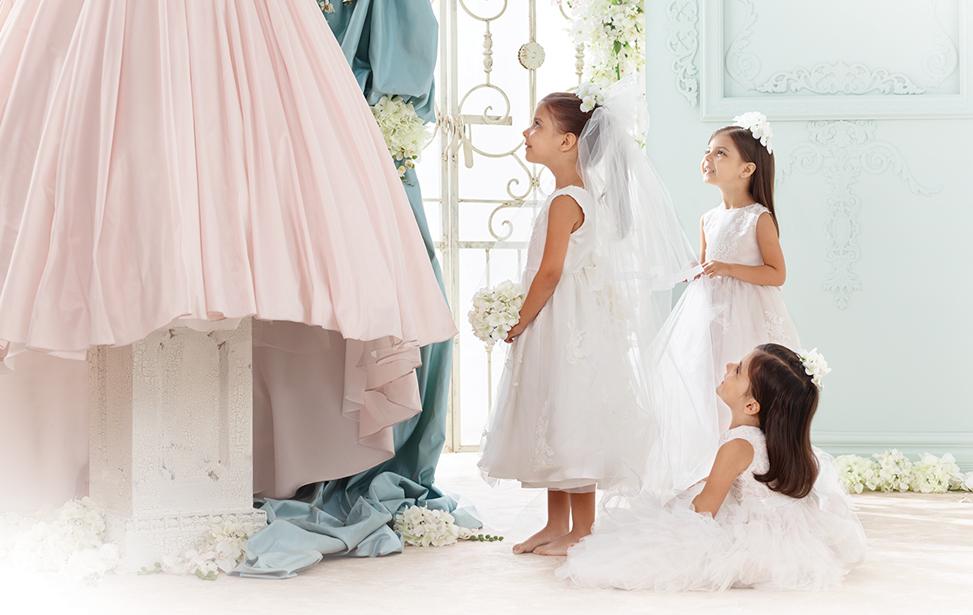 Tutti Sposa - Vestido de Dama